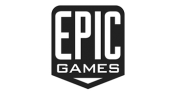 epic-games_gray