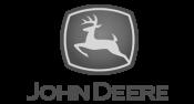 john-deere_gray