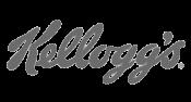 kelloggs_gray