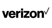 verizon_gray