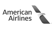 american-airlines_gray