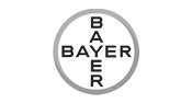 bayer_gray