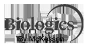 biologics_gray