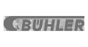 buhler_gray
