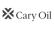 cary-oil_gray