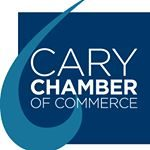 thecarychamber